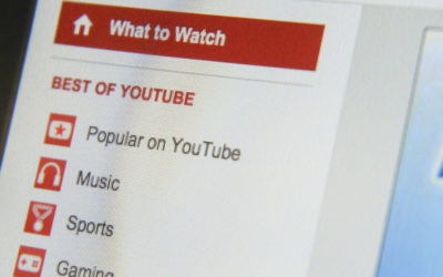 11 Cool YouTube Features You May Not Using Yet