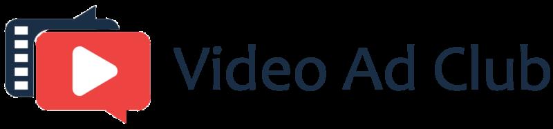 Video Ad Club